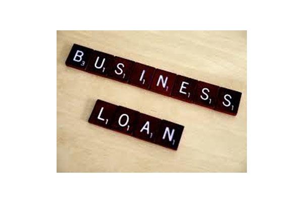 Pinjaman Perniagaan Malaysia   Cepat Dan Mudah Untuk Memohon