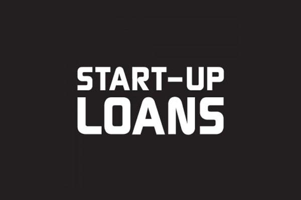 Pinjaman Untuk Memulakan Perniagaan   Tempoh Pembayaran